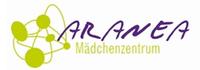 AK Mädchenarbeit: Rassismuskritische Ansätze in der Mädchenarbeit 20.09.2019 09:00-13:00