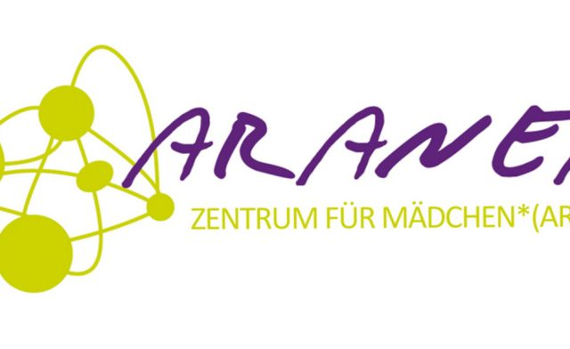 """Arbeitskreis Mädchenarbeit Tirol    """"Praxisbeispiele aus der Sexualpädagogik"""""""