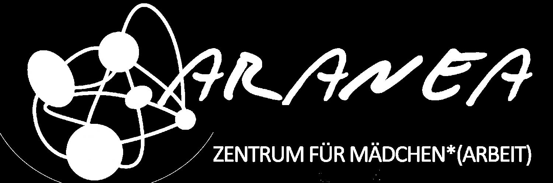 Aranea