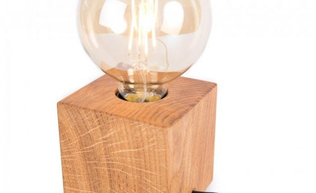 Tischlerinnen* Workshops in der Holzwerkstatt Couch               Gestalte deine eigene Lampe
