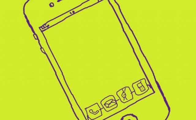 Safer Smartphone