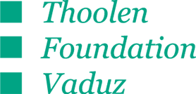 Thoolen Foundation Vaduz